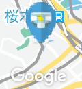 サイゼリヤ 日ノ出町駅前店(1F)のオムツ替え台情報