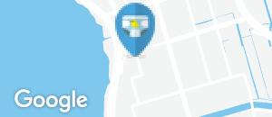 湖北みずどりステーションのオムツ替え台情報