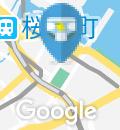 スターバックス横浜公園店のオムツ替え台情報