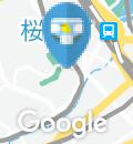 横浜迎賓館(女性トイレ内)のオムツ替え台情報