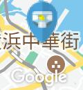 横浜情報文化センター(1F)のオムツ替え台情報