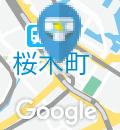 ホテルマイステイズ横浜関内(1F)のオムツ替え台情報