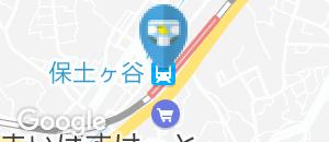 JR保土ヶ谷駅(2F)のオムツ替え台情報