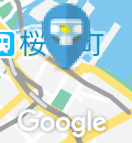 横浜市開港記念会館のオムツ替え台情報