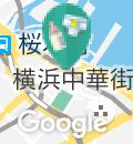 横浜市開港記念会館の授乳室・オムツ替え台情報