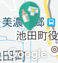 バロー池田店の授乳室・オムツ替え台情報