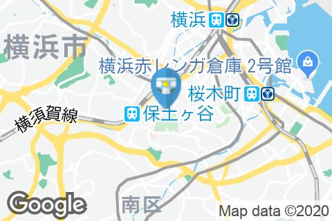 クリエイトS・D 横浜・東久保町店のオムツ替え台情報