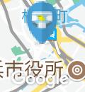 ちぇるる野毛(B1)のオムツ替え台情報