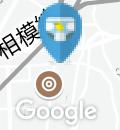 濱ふうふう 海老名店のオムツ替え台情報
