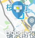 横浜にぎわい座(2F)のオムツ替え台情報