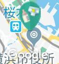 神奈川県立歴史博物館(1階)の授乳室・オムツ替え台情報