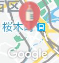 横浜市民ギャラリー(1F)の授乳室情報