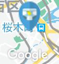 横浜市民ギャラリー(4F)のオムツ替え台情報