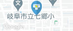 西友改田店のオムツ替え台情報