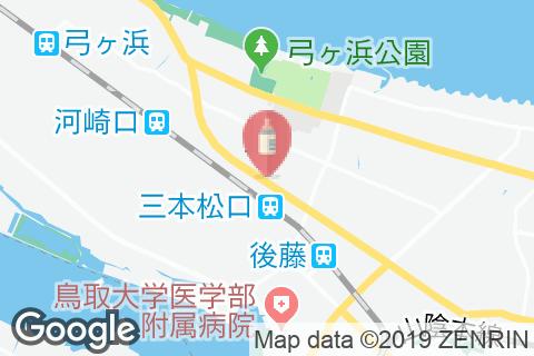 唐崎商店味噌ラーメン(1F)の授乳室情報