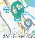 横浜市交通局 桜木町駅(改札内)の授乳室・オムツ替え台情報