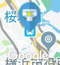 JR東日本 桜木町駅(改札内)のオムツ替え台情報