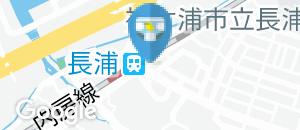 和食よへい 長浦店のオムツ替え台情報