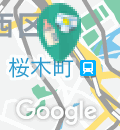 伊勢山ヒルズ(1F)の授乳室・オムツ替え台情報