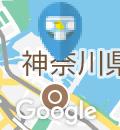 横浜赤レンガ倉庫1号館(1F)のオムツ替え台情報
