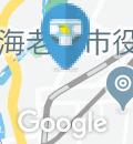 バーミヤン 海老名上郷店のオムツ替え台情報