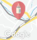 天王町アルファ薬局の授乳室情報