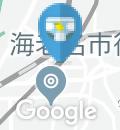 小田急電鉄 海老名駅(改札内)のオムツ替え台情報