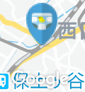 地域活動ホームガッツ・びーと西(1F)のオムツ替え台情報