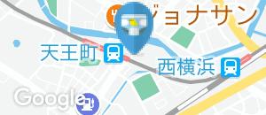 クリエイトS・D 横浜天王町店(1F)のオムツ替え台情報