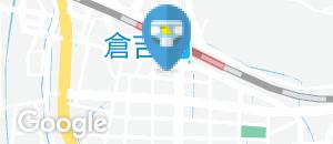 ベーカリーマーケット 倉吉駅前店のオムツ替え台情報