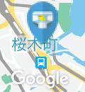 横浜ロイヤルパークホテル(70F)のオムツ替え台情報