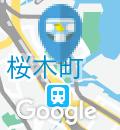 横浜ランドマークタワー(4F)のオムツ替え台情報