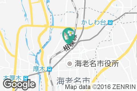 ららぽーと 海老名店(3F)の授乳室・オムツ替え台情報