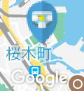 クイーンズスクエア横浜(3F)のオムツ替え台情報