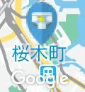 三菱重工横浜ビル(1F ショッピングプラザ内)のオムツ替え台情報