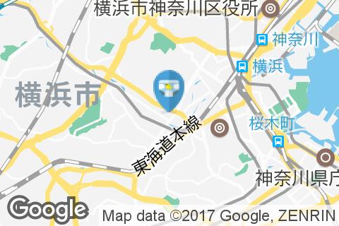 クリエイトS・D 保土ヶ谷洪福寺店のオムツ替え台情報