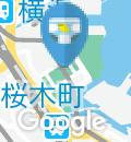 みなとみらい駅(改札内)のオムツ替え台情報