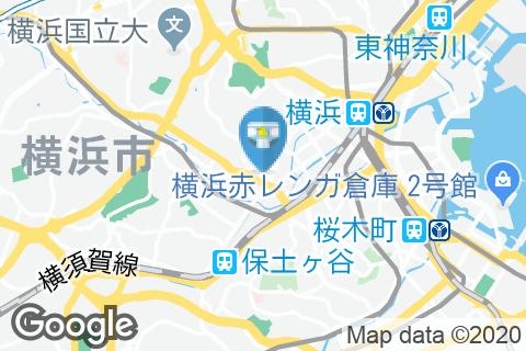 コメダ珈琲店松原商店街店のオムツ替え台情報