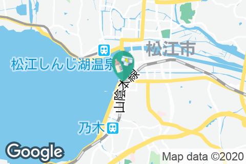 増改築プラザ 松江店(1F)の授乳室・オムツ替え台情報