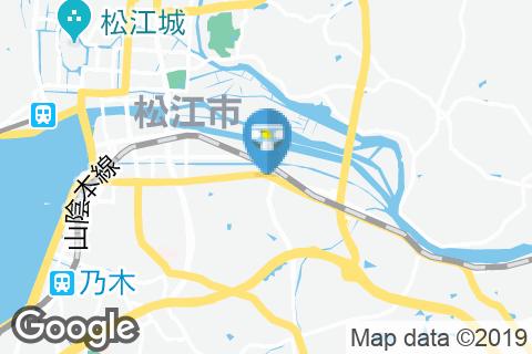 島根日産自動車株式会社 松江支店(1F)のオムツ替え台情報