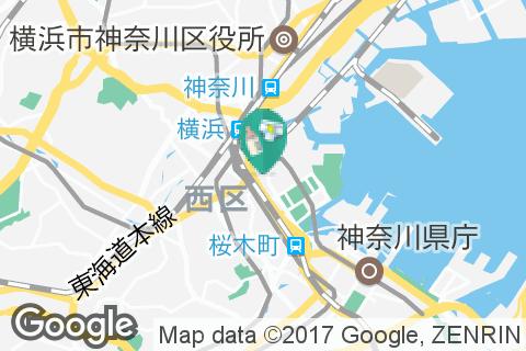 スーパーオートバックス横浜みなとみらい(2F)の授乳室・オムツ替え台情報