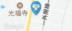 WonderREX茂原店のオムツ替え台情報