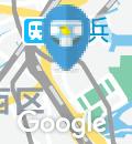 横浜ブルーアベニュー 1F女子トイレ(1F)のオムツ替え台情報