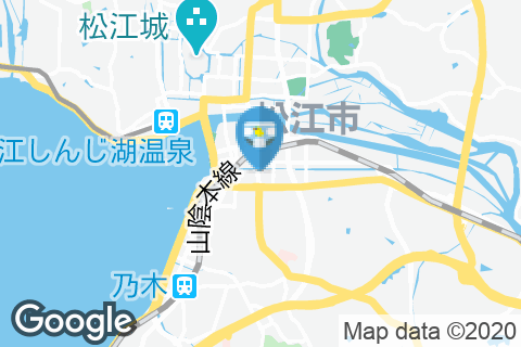 はま寿司松江本郷店(1F)のオムツ替え台情報