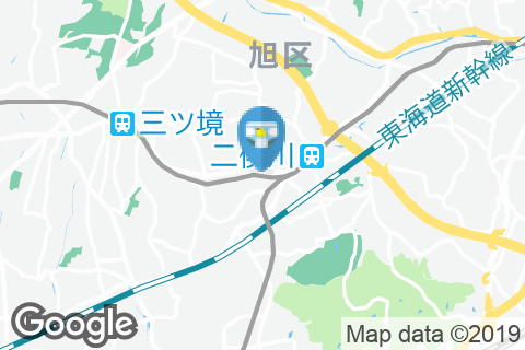 ネッツトヨタ神奈川 二俣川店のオムツ替え台情報