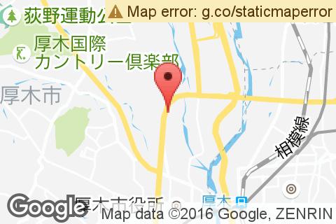 ニトリ 厚木店のオムツ替え台情報