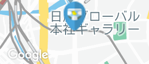 新高島駅(改札内)のオムツ替え台情報