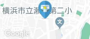 夢庵 瀬谷店(1F)のオムツ替え台情報