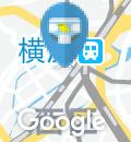 ファンタジー 横浜西口店(3F)のオムツ替え台情報