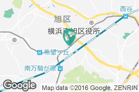 ほけんの窓口二俣川駅前店(2F)の授乳室・オムツ替え台情報